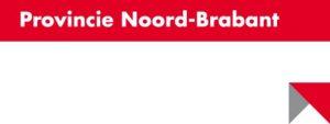 Provincie_Noord-Brabant