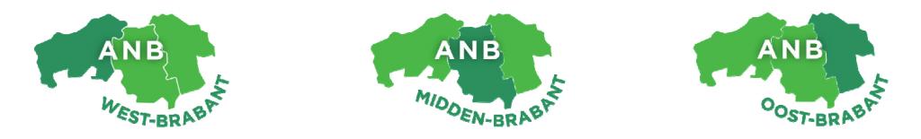De Brabantse Collectieven gaan voor een gezamenlijke Nieuwsbrief
